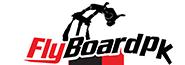 FlyboardPk